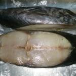 Cá thu một nắng Hạ Long – Quảng Ninh chất lượng cao